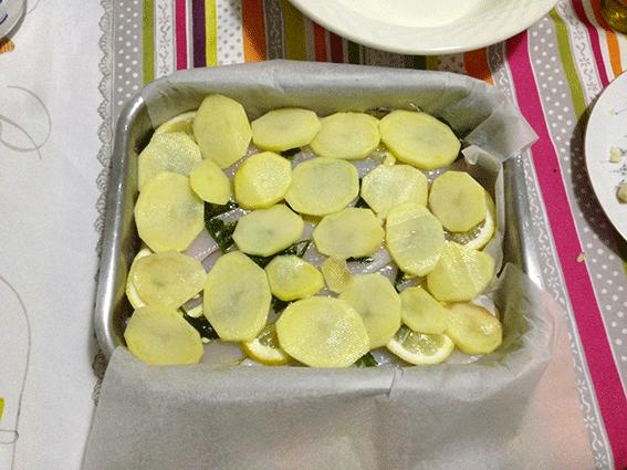 patate_filetti_patate