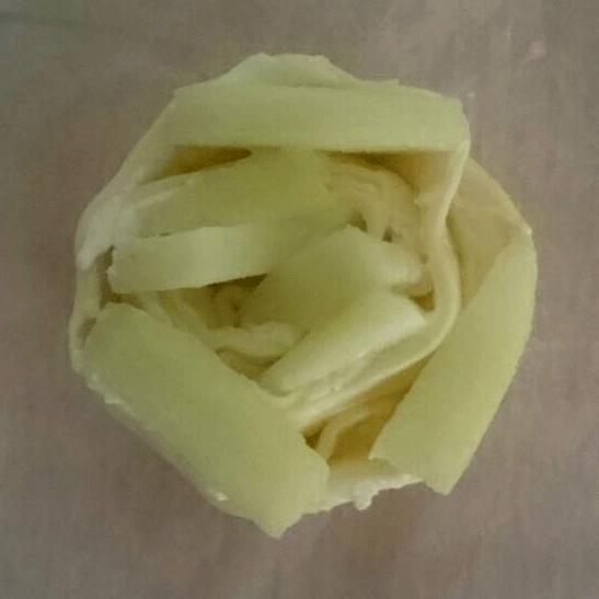 rosettaalto