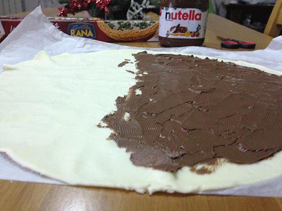 dessert_nutella