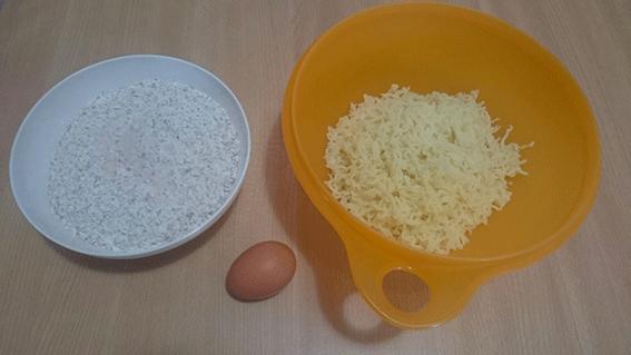 gnocchi_patate