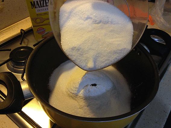 sanguinaccio_zucchero