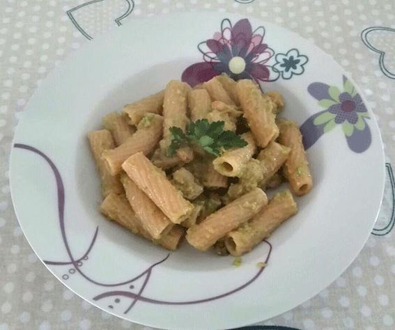 Gamberetti